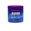 L-Arginine Infusion 1 Jar Natural Formula for Cardio Health (5,000mg L-arginine & 1,000mg L-citrulline Per Serving) Not Proargi 9