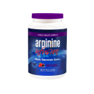 L-Arginine Infusion Jumbo Jar 66 oz = 6 Jars $29.99 a Jar Natural Formula for Cardio Health (5,000mg L-arginine & 1,000mg L-citrulline Per Serving) Not Proargi 9