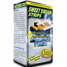 Sweet Dreams Strips by Essential Source