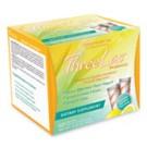 ThreeLac Candida Friendly Flora Probiotic by Global Health Trex