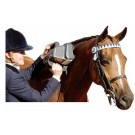 Thumper Equine Thumper Power Massager