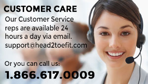 Total Health Care Products, Supplements Online, Anti Hair Loss Customer Care