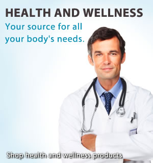 Doctor's Health Care Products, Supplements Online, Anti Hair Loss Orders