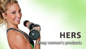 HERS. Shop womens Health Care Products, Supplements Online, Anti Hair Loss products.