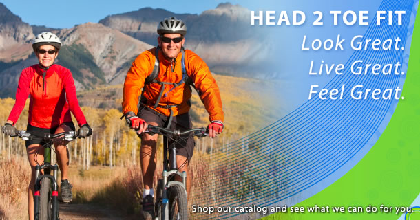 The Total Source For Health Care Products, Supplements Online, Anti Hair Loss