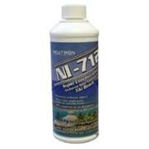 NI-712 Odor Eliminator Tiki Beach 1 Pint