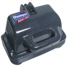 Thumper Maxi Pro Power Massager
